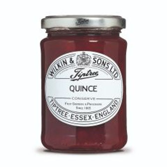 Wilkins & Sons Quince Jelly 340g