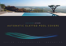 Automatic Slatted Pool Cover Brochure-1.