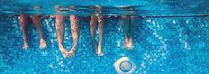 Pacific breeze - legs in pool.jpg