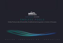 Endless Pools cover.jpg