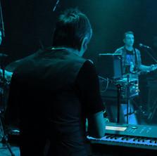 band shot-6.jpg