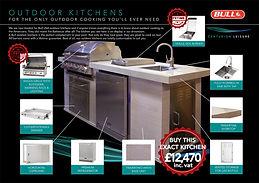 Showroom kitchen cover-1.jpg