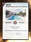 Outdoor pool award.jpg