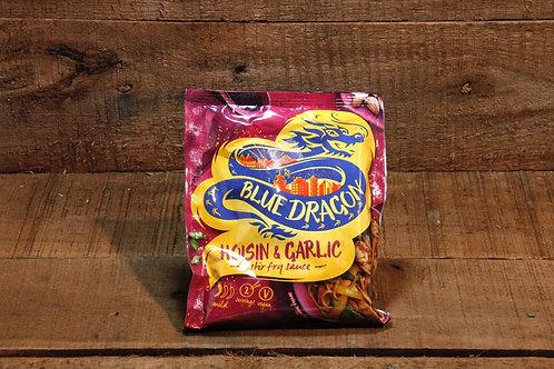 Blue Dragon Hoisin & Garlic Sauce  120g