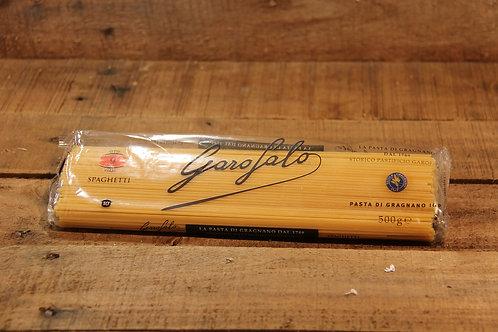 Garofolo Spaghetti (500g)