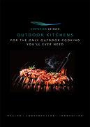Bull Outdoor Kitchen-cover.jpg