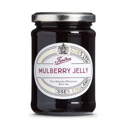 Wilkins & Sons Mulberry Jelly 340g