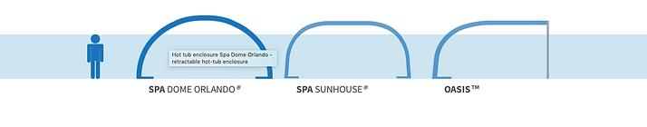 hot tub diagram.png