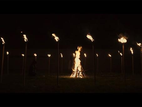 NO ME HACES FALTA: EL NUEVO SINGLE Y VIDEOCLIP DE «DE LA ROSA»