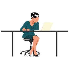 Woman-Sitting-At-Desk.png