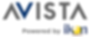 Logo Avista + Ikon Group.PNG
