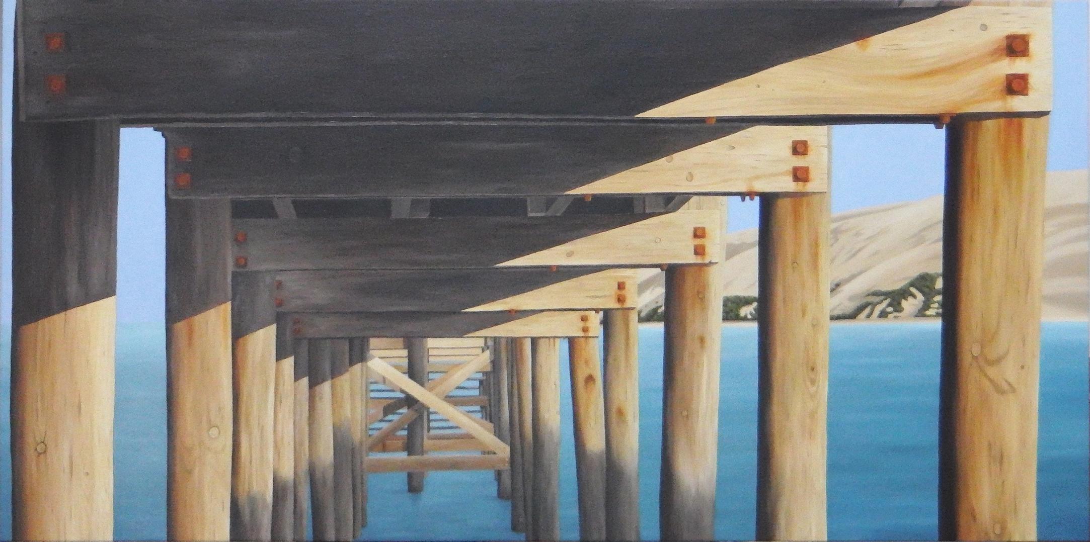 Hokianga Wharf 1400x700 LR