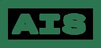 ais-logo-grn.png