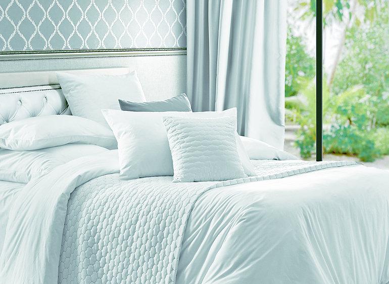interior-with-garden-view-window-white-b