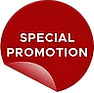 Special-Promotion.png