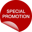 special promotion.png
