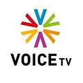 voice TV.png
