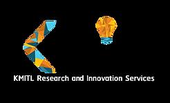 kris-logo.png
