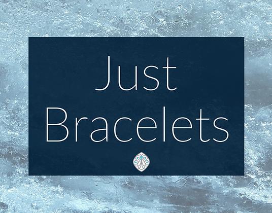 Just Bracelets