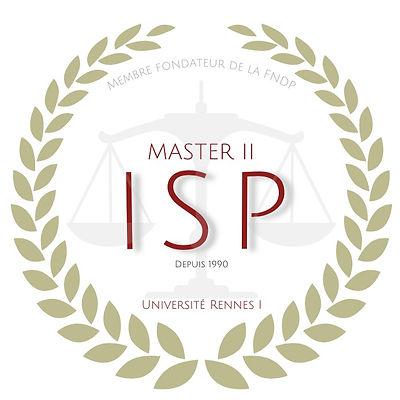 Logo 12_edited.jpg