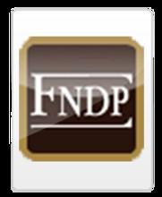 logo_fndp.png