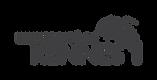 1280px-Logo_Université_Rennes_1_.svg.png