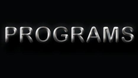 PROGRAMS.jpg