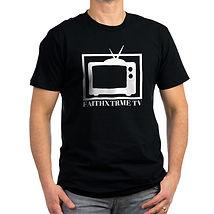 mens_fitted_tshirt_dark.jpg