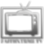 silver logo for live tv.png