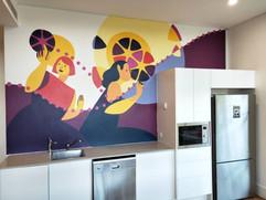 indoor mural.jpg