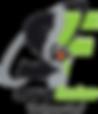 SFL Logo Tranparent Clean.png