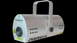 lasers-starburst-laser-rg-and-rgb-1_1024
