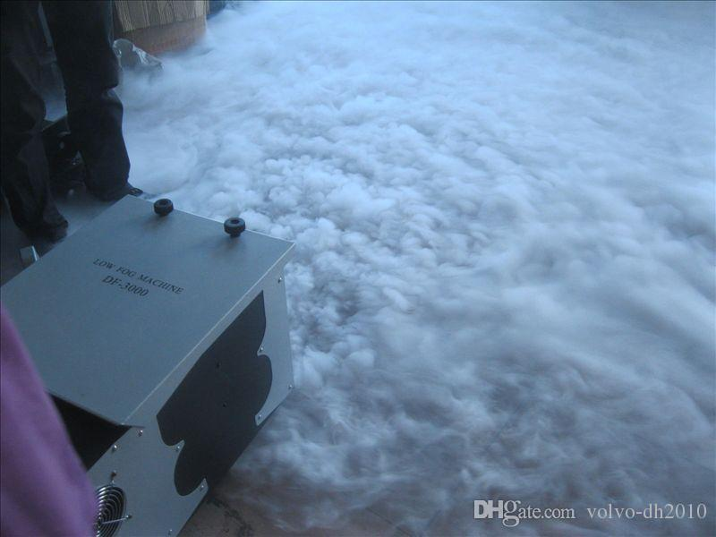 Fog Machine Outdoor