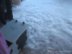 Fog Machine Outdoor
