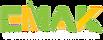 Emak Logo.png