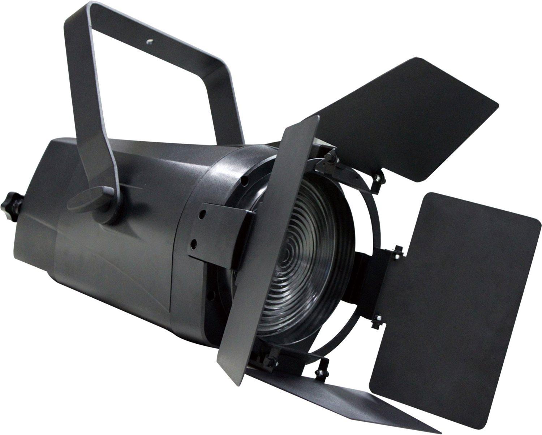 LED-S-FRESNEL-D