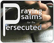 Praying Psalms Graphic1.jpg