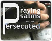 Praying Psalms Graphic1.jpg