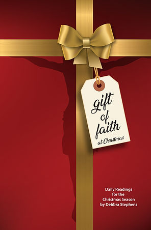 Gifts of Faith Front Cover.jpg