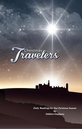 ChristmasTravelersBookFinal.jpg