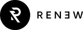 Renew.org logo