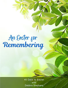 2021 An Easter for Remembering Cover.jpg