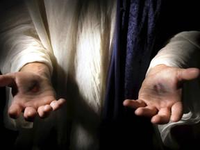 Remembering His Gracious Appearings