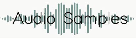 Audio Samples.jpg