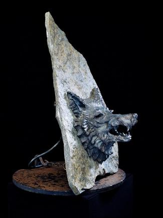 WolfMask.jpg