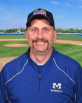 Coach_Reeder.jpg
