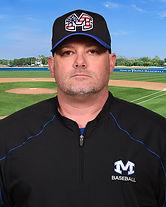 Coach_Wade.jpg