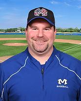 Coach_Kurtz.jpg