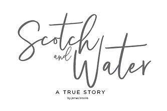scotch water logo.png