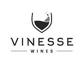 vinesse logo final WHITE copy.png